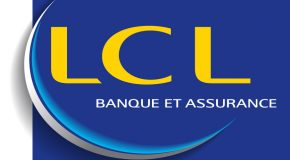 Banque – LCL