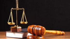 Justice – L'exécution immédiate des jugements étendue