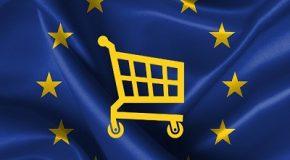 Droit des consommateurs européens – Améliorations en vue