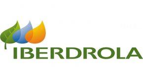 Gaz et électricité – Gare au démarchage d'Iberdrola