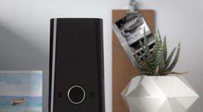 Nouveau modem Bbox – Gros ravalement de façade