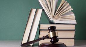 Permanence gratuite d'un conseiller juridique