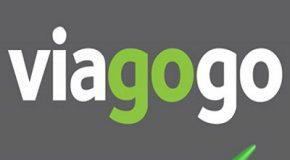 Viagogo – L'UFC-Que Choisir dépose plainte