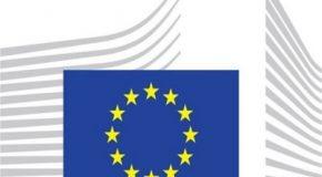 La Commission européenne insiste sur le droit au remboursement
