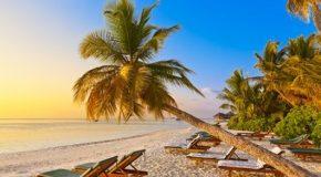 Vacances – Où va-t-on pouvoir partir en vacances cet été ?