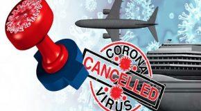 Crise sanitaire – Retour sur la gestion des annulations de vacances