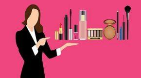 L'étiquetage de vos produits cosmétiques