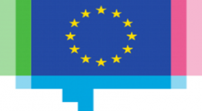 DIRECTIVE (UE) 2015/23