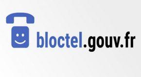 Bloctel, le service gratuit pour se protéger du démarchage téléphonique abusif