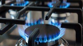 Fin des tarifs réglementés du gaz en 2023